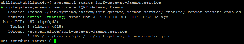 install/pics/iqrf-daemon-service.png